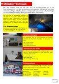 Jahresbericht 2011 - Freiwillige Feuerwehr Micheldorf in OÖ - Page 4