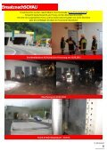 Jahresbericht 2011 - Freiwillige Feuerwehr Micheldorf in OÖ - Page 6