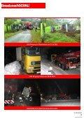 Jahresbericht 2011 - Freiwillige Feuerwehr Micheldorf in OÖ - Page 7