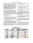 Valores normales de glucosa, proteínas totales - Page 2