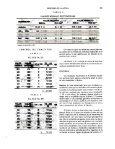Valores normales de glucosa, proteínas totales - Page 3