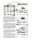 Valores normales de glucosa, proteínas totales - Page 4