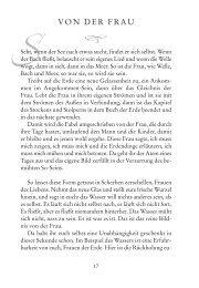 ZauberFrau innen neu + Werbung:2010