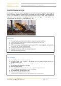 Praktijkinfo: Herstructurering bedrijventerreinen - VNO-NCW - Page 3