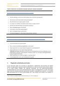 Praktijkinfo: Herstructurering bedrijventerreinen - VNO-NCW - Page 5