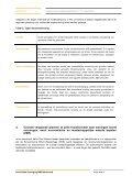 Praktijkinfo: Herstructurering bedrijventerreinen - VNO-NCW - Page 6