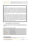 Praktijkinfo: Herstructurering bedrijventerreinen - VNO-NCW - Page 7