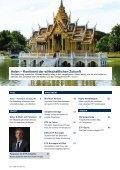 kontinent der zukunft - EXtra-Magazin - Page 4