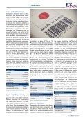 kontinent der zukunft - EXtra-Magazin - Page 7