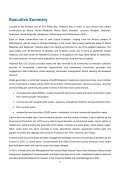 Waste and Litter Management Plan - Hobsons Bay - Page 5