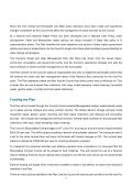 Waste and Litter Management Plan - Hobsons Bay - Page 6