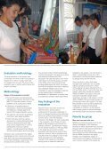 HIV and AIDS response program, Mongolia - Australian Red Cross - Page 2