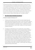 EUCO 21/10 CONSELHO EUROPEU Bruxelas, 16 de ... - Infoeuropa - Page 2