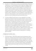 EUCO 21/10 CONSELHO EUROPEU Bruxelas, 16 de ... - Infoeuropa - Page 3