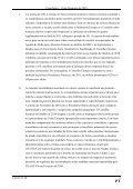 EUCO 21/10 CONSELHO EUROPEU Bruxelas, 16 de ... - Infoeuropa - Page 5