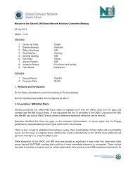 20120725 Minutes.pdf - National Business Initiative