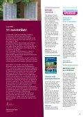 10% - Gemeente Zwijndrecht - Page 3