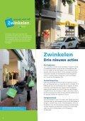 10% - Gemeente Zwijndrecht - Page 4