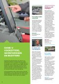10% - Gemeente Zwijndrecht - Page 6