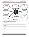 Cuaderno de evidencias de Física II Preparatoria No. 22 - Page 3