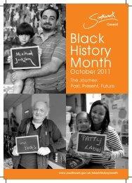 BHM_2011_low_res_programme.pdf - Black History Month