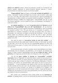 """""""Los Antiguos Alumnos de la Compañía de Jesús y su ... - CPAL - Page 2"""