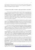 """""""Los Antiguos Alumnos de la Compañía de Jesús y su ... - CPAL - Page 3"""