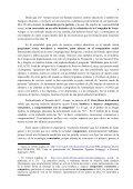 """""""Los Antiguos Alumnos de la Compañía de Jesús y su ... - CPAL - Page 4"""