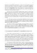 """""""Los Antiguos Alumnos de la Compañía de Jesús y su ... - CPAL - Page 5"""
