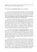 """""""Los Antiguos Alumnos de la Compañía de Jesús y su ... - CPAL - Page 7"""