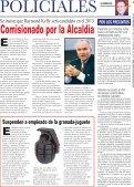 Layout 1 (Page 1) - La Voz Hispana NY - Page 3