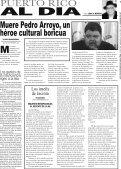 Layout 1 (Page 1) - La Voz Hispana NY - Page 7