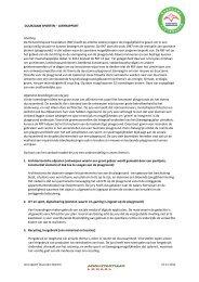 Juryrapport (.pdf) - Architectuur Lokaal