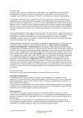 Juryrapport (.pdf) - Architectuur Lokaal - Page 3