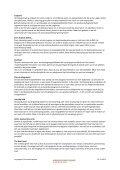 Juryrapport (.pdf) - Architectuur Lokaal - Page 4