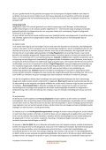 Juryrapport (.pdf) - Architectuur Lokaal - Page 5