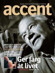 Accent 06/06 (PDF)