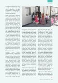 Van'da Konteyner Kentler… Mehmet ÖZEL - Page 2