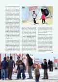 Van'da Konteyner Kentler… Mehmet ÖZEL - Page 3