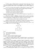 Capitolul 11 Analiza.. - Page 3