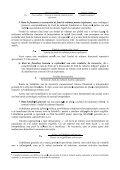 Capitolul 11 Analiza.. - Page 6