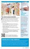 June - FPL.com - Page 2