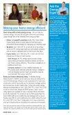 June - FPL.com - Page 3
