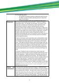 Thetford Forest sled dog training and racing Objectives For the ... - Page 2