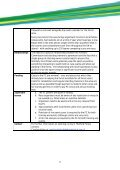 Thetford Forest sled dog training and racing Objectives For the ... - Page 3
