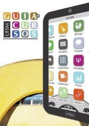 Guia de Cursos UFSM Coperves 2011/2012