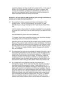 IAS response to Department for Children, Schools and Families ... - Page 4
