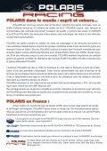 Podium 100 % - Club Polaris France - Page 5