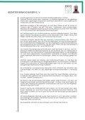 BESTATTERVERBAND BAYERN E. V. - Page 2