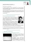 BESTATTERVERBAND BAYERN E. V. - Page 5